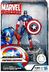 marvel universe exclusive comic series figure