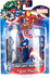 jamn marvel figure captain america collectible