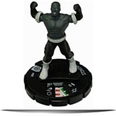 Discount Hero Clix Stonewall 8