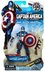 captain america movie exclusive action figure