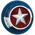 marvel avengers captain america mission star