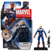 marvel universe series action figure steve