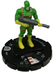 hero clix hydra agent rookie captain