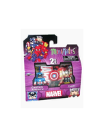 Marvel Minimates Best Of Series Exclusive